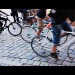 Management_ist_wie_Fahrradfahren