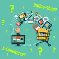e-commerce-online-shop